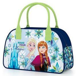 Karton P+P Taška přes rameno Hobby Frozen
