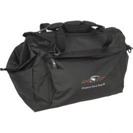 Unicat Protector Gear Bag