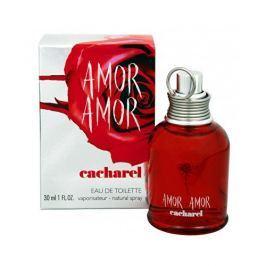 Cacharel Amor Amor - EDT 30 ml
