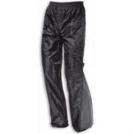 Held nepromokavé zkrácené kalhoty AQUA vel.K-XXL černé