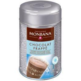 Monbana Frappé čokoláda 250 g
