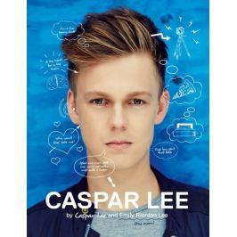 Lee Caspar: Caspar Lee