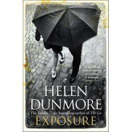 Dunmore Helen: Exposure