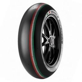 Pirelli 200/60 R 17 NHS TL Diablo Superbike SC2 zadní