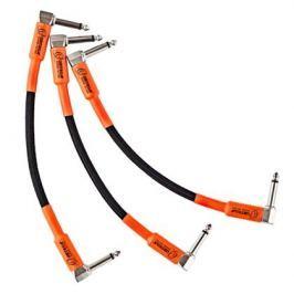 Ortega OECPA3-06 Propojovací kabel