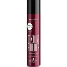 Matrix Sprej pro objem vlasů Style Link (Texture Builder Messy Finish Spray) 150 ml