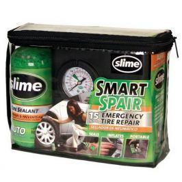 Slime Přípravek na opravu pneumatik Smart