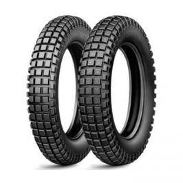 Michelin 4.00 R 18 TRIAL COMPETITION X11 64L