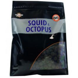 Dynamite Baits Squid & Octopus S/L 1 kg 20 mm