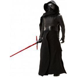 ADC Blackfire Epizoda VII Lead Villain - figurka 75 cm - II. jakost