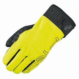 Held nepromokavé návleky na rukavice RAIN PRO SKIN OutDry® vel.10, fluo žlutá