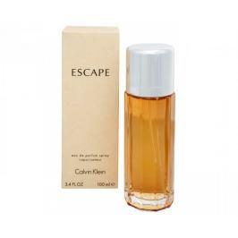 Calvin Klein Escape - EDP 50 ml