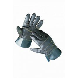 Červa FRANCOLIN rukavice celokožené