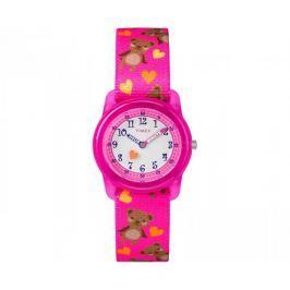 Timex Time Machines Bears TW7C16600