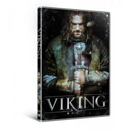 Viking   - DVD
