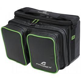 Daiwa Taška Přes Rameno Prorex Shoulder Bag A Boxy