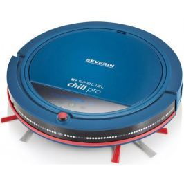 Severin RB 7028 S'SPECIAL chill pro - II. jakost