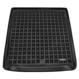 REZAW-PLAST Vana do kufru pro Audi A6 sedan 2011-, černá