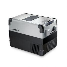 Dometic Přenosná chladnička CoolFreeze CFX 40W