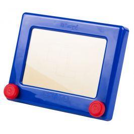 Seva Magnetická tabulka GRAFO, modrá