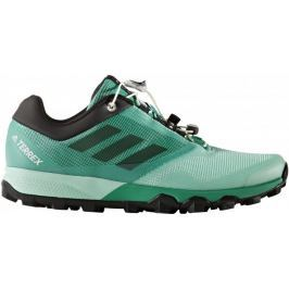 Adidas Terrex TRailmaker W Core Green /Core Black/Easy Green