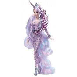 Mattel Barbie jednorožec - sběratelská panenka