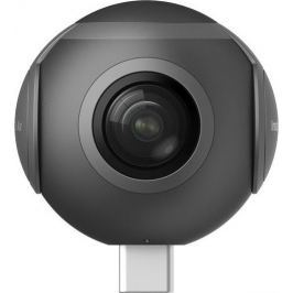 Insta360 Air USB-C - II. jakost