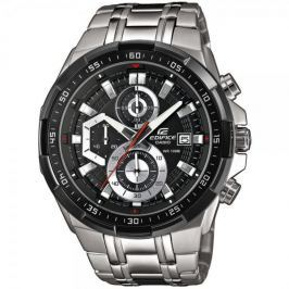 Casio EFR 539D-1A - II. jakost