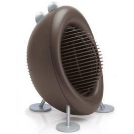 Stadler Form Teplovzdušný ventilátor  MAX- bronzový