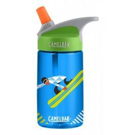 Camelbak Eddy Kids 0,4L Send It