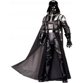 ADC Blackfire Darth Vader figurka, 75 cm