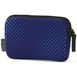 Lowepro Melbourne 10 Navy dot