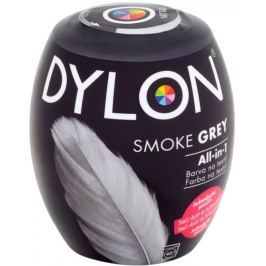 DYLON Color Pod Smoke Grey