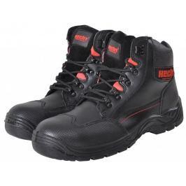 Hecht 900507 pracovní ochranná obuv vel. 45