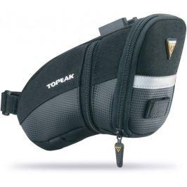 Topeak Aero Wedge Pack-Medium quick click