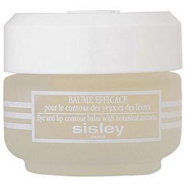 Sisley Balzám pro vyhlazení okolí očí a rtů (Eye And Lip Contour Balm) 30 ml