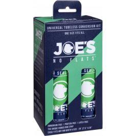 Joe's No-Flats Univerzální Tubeless Konverzní Kit Eco Sealant