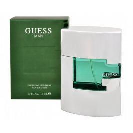 Guess Guess Men - EDT 75 ml