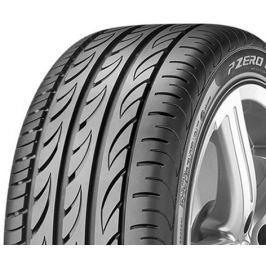 Pirelli P ZERO Nero GT 205/45 ZR16 83 W - letní pneu