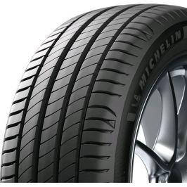 Michelin Primacy 4 225/45 R17 91 Y - letní pneu