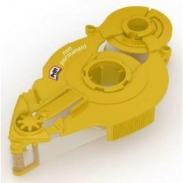 Lepicí roller PRITT 8,4 mm x 16 m nonpermanent náplň