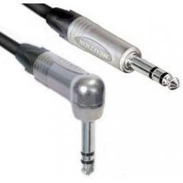 Bespeco NCSP450 Propojovací kabel
