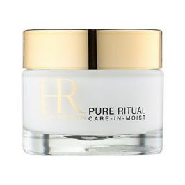 Helena Rubinstein Intenzivní hydratační krém Pure Ritual (Hydra Wrapping Cream) 50 ml