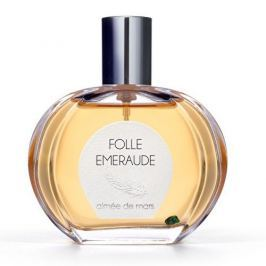 Aimée de Mars Folle Emeraude EDP 50 ml