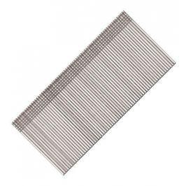 Makita Kolářské hřebíčky do AF505 (P-45923)
