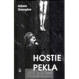 Georgiev Adam: Hostie pekla