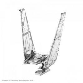 Piatnik Metal Earth SW Kylo Ren´s Command shuttle