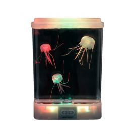Epic Design Jelly Fish Glow Tank