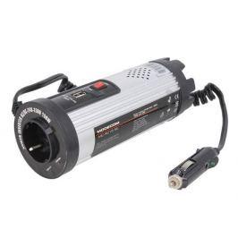 Modecom Měnič MC-R015 12V