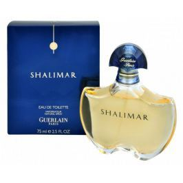 Guerlain Shalimar - EDT 90 ml